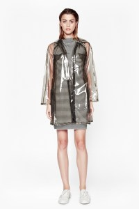 Angel-Sheer-Raincoat